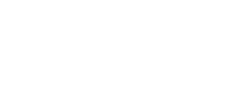 Elevate Communications