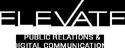 Elevate Communications