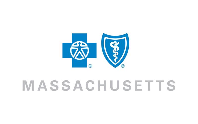 Blue Cross Blue Shield of Massachusetts Offers Free ...