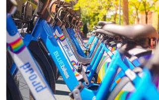 blue-bikes-pride-month